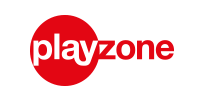 Logo PlayZone